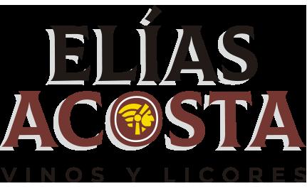 Elías Acosta y Cía